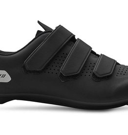 Specialized Specialized Torch 1.0 Road Shoes Women's