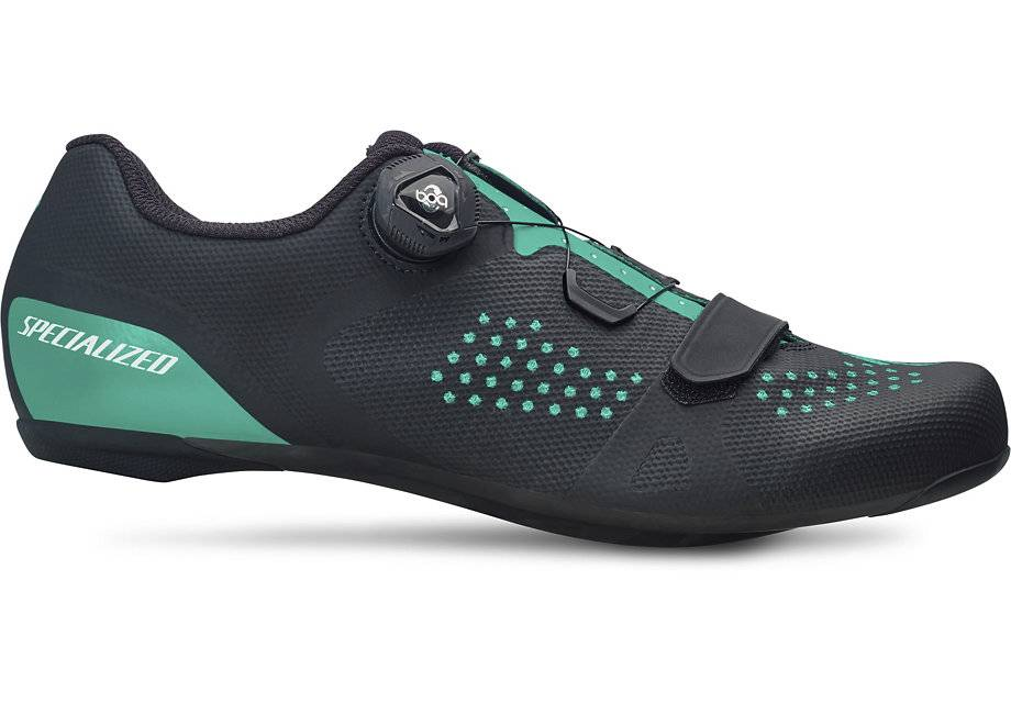 Specialized Specialized Torch 2.0 Road Shoes Women's
