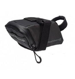 Blackburn Blackburn Grid Seatbag Small
