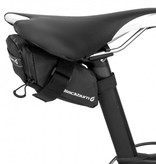 Blackburn Blackburn Grid Seatbag Small