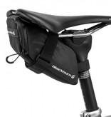 Blackburn Blackburn Grid Seatbag Medium