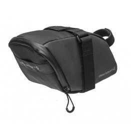 Blackburn Blackburn Grid Seatbag Large