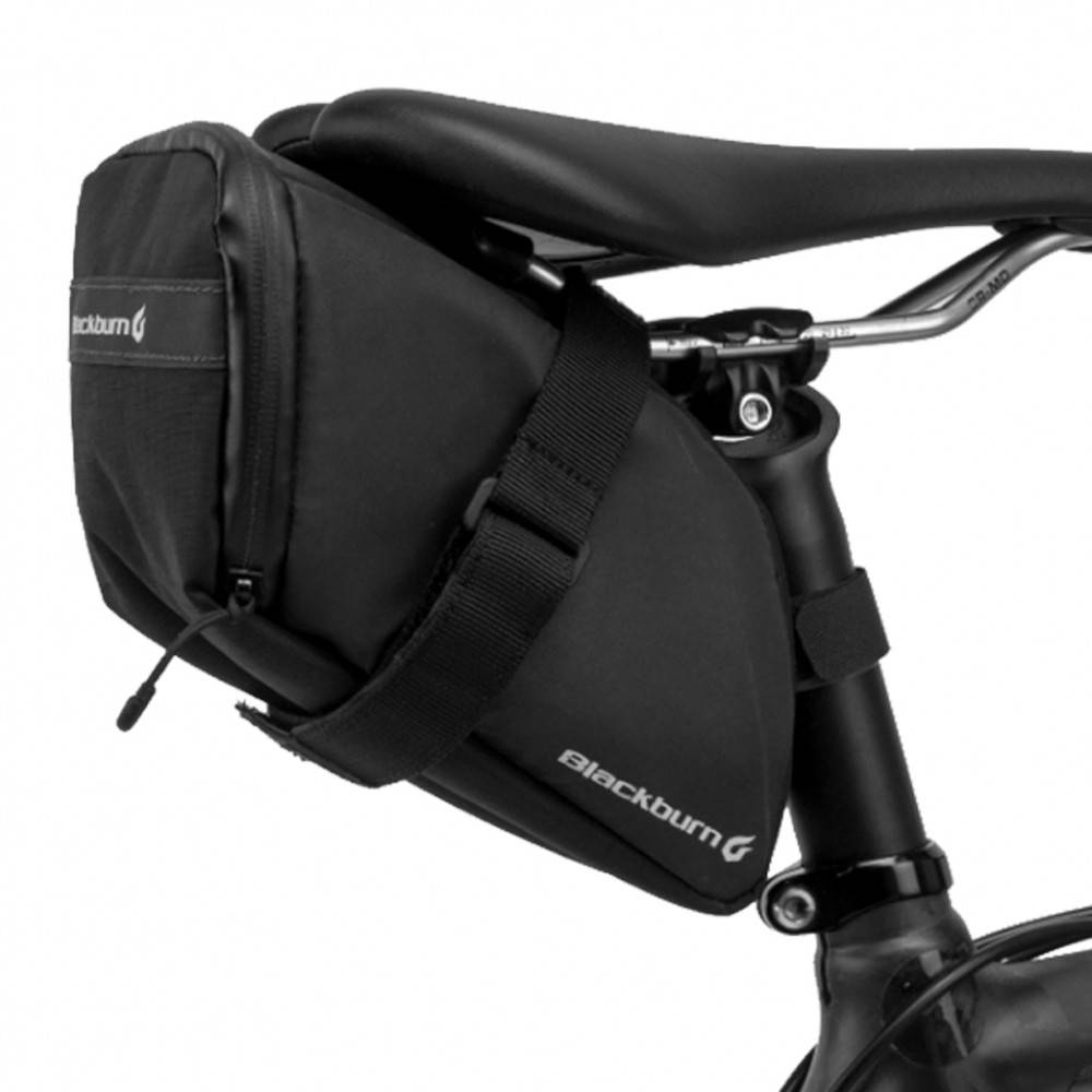 Blackburn Blackburn Grid Seatbag Large