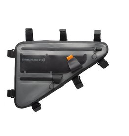 Blackburn Blackburn Outpost Elite Frame Bag Small