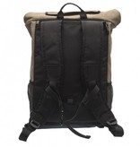 Blackburn Blackburn Wayside Backpack Pannier