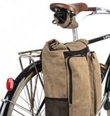 Blackburn Blackburn Wayside Backpack Pannier