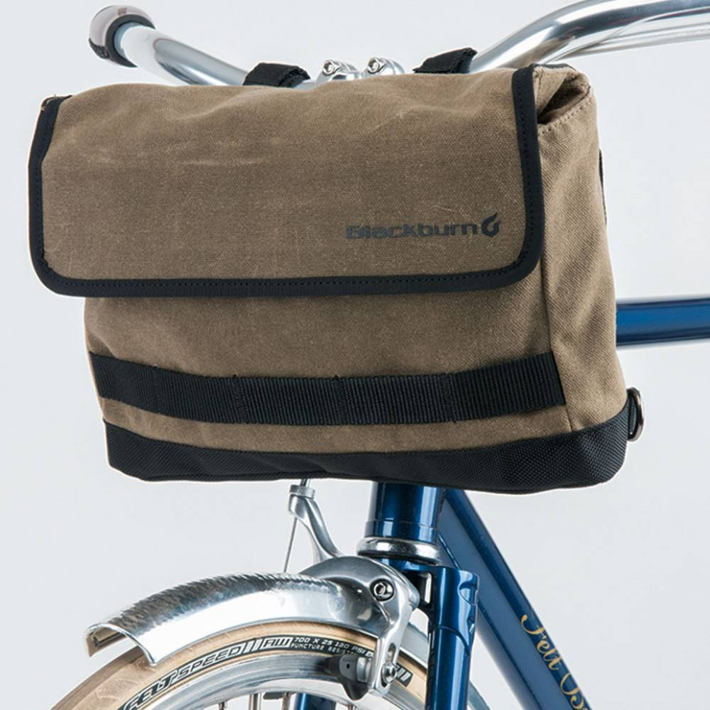 Blackburn Blackburn Wayside Handlebar Bag