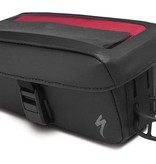 Specialized Specialized Vital Pack