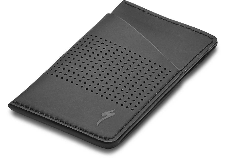 Specialized Specialized S-Wallet Slim