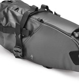 Specialized Specialized Burra Burra Stabilizer Seatpack 20