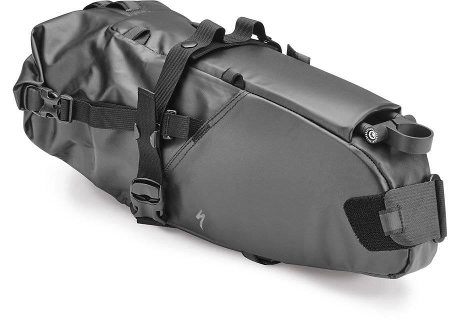 Specialized Specialized Burra Burra Stabilizer Seatpack 10