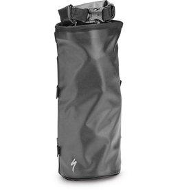 Specialized Specialized Burra Burra Stuffpack
