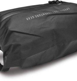 Specialized Specialized Burra Burra Drypack 23