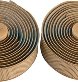 Brooks Brooks Cambium Rubber Bar Tape