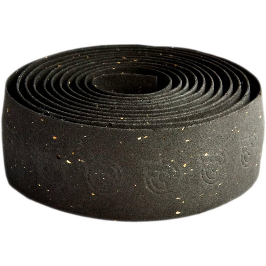 Cinelli Cinelli Cork Tape