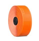 Fizik Fizik Vento Solocush Tacky 2.7mm