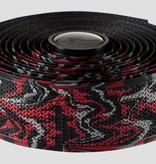 Lizard Skins Lizard Skins DSP Handlebar Tape 2.5mm Dual Color