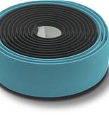 Specialized Specialized S-Wrap Roubaix Handlebar Tape