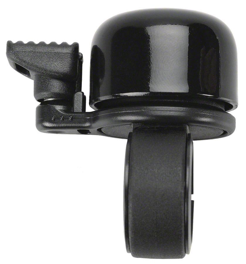 Incredibell Incredibell Original Bell