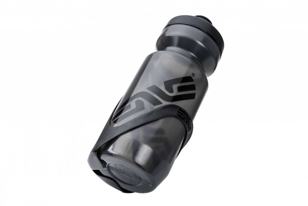 ENVE Composites Enve Carbon Water Bottle Cage