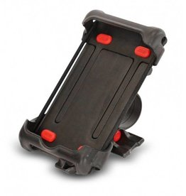 Delta Delta Smartphone Caddy II Black