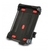 Delta Delta Smartphone Caddy XL Black