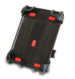 Delta Delta Smartphone Caddy Hefty Black