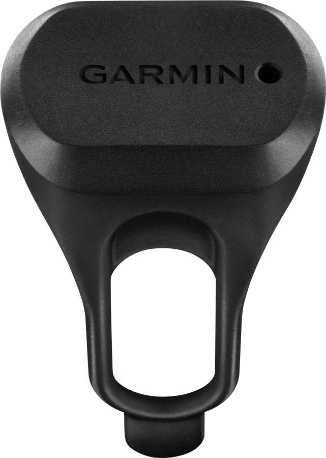 Garmin Garmin Bike Speed Sensor Black