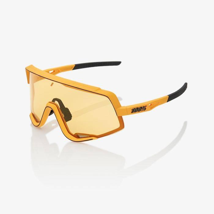 100% 100% Glendale Sunglasses