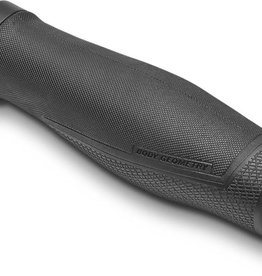 Specialized Specialized Neutralizer Grips