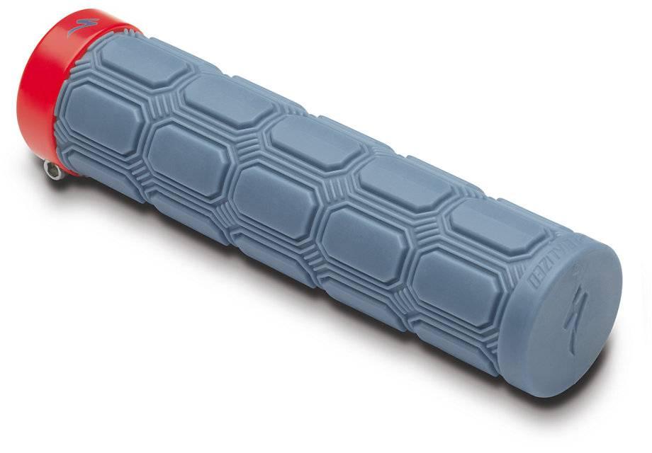 Specialized Specialized Enduro XL Locking Grip