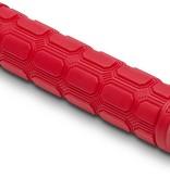 Specialized Specialized Enduro Grip