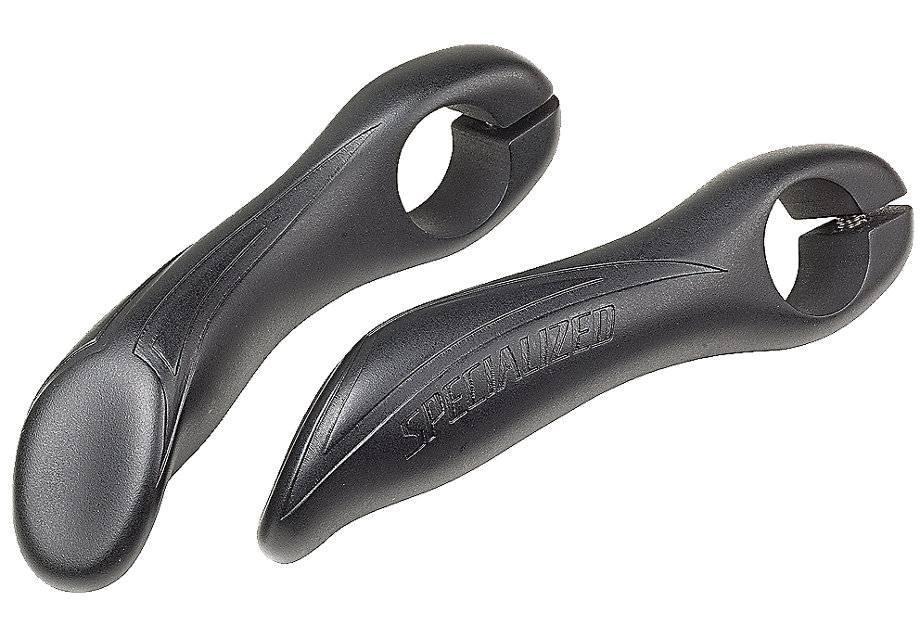 Specialized Specialized P2 OverEndz Bar Ends