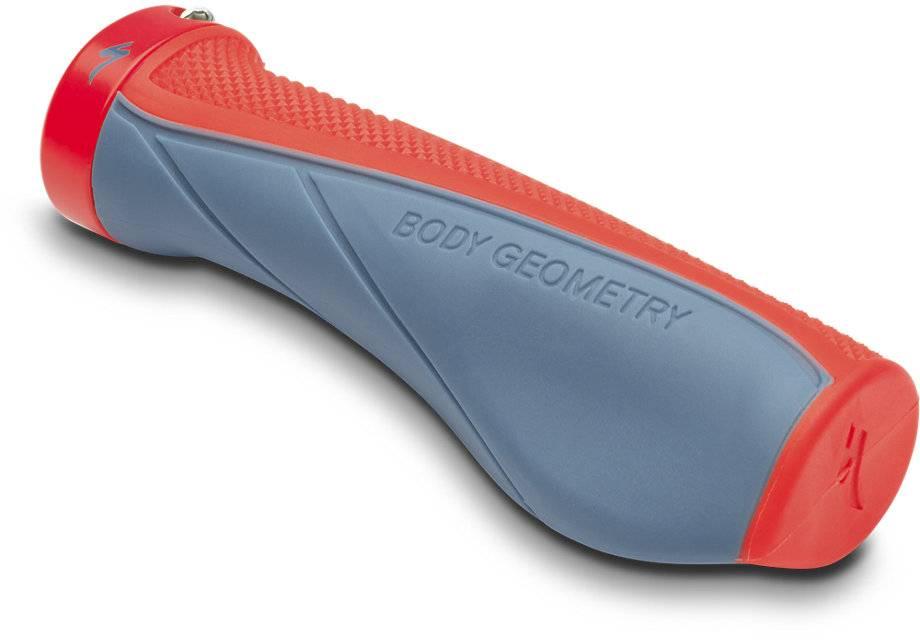 Specialized Specialized BG Contour XC Grip