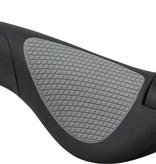 Ergon Ergon GP2-S Grips Small Black/Gray