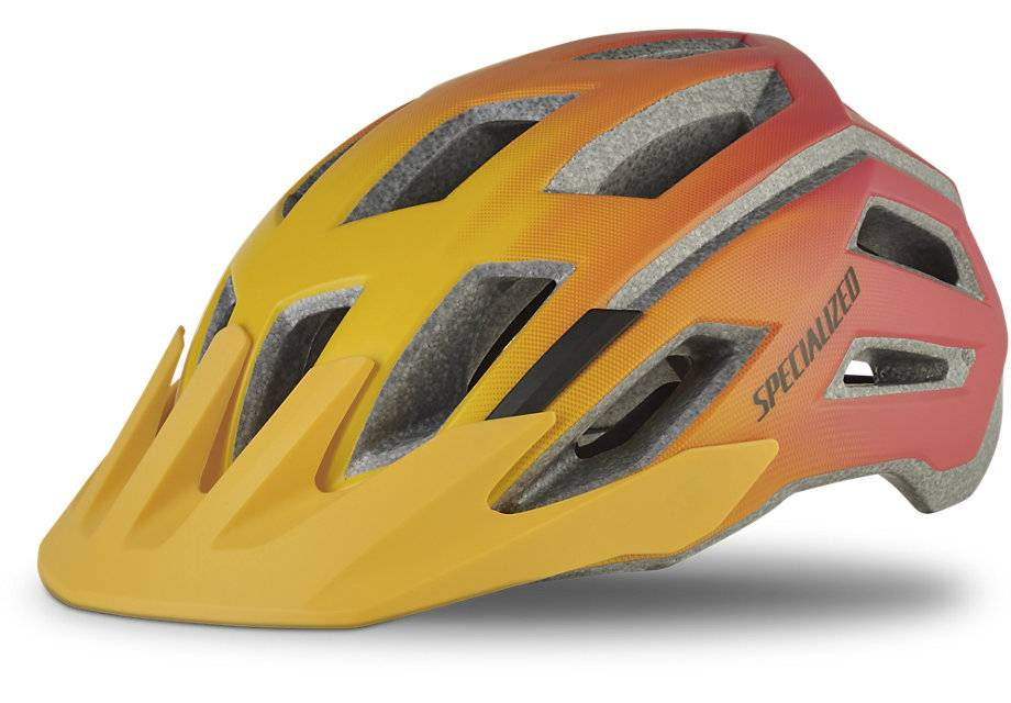 Specialized Specialized Tactic 3