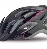 Specialized Specialized Sierra Helmet Women's