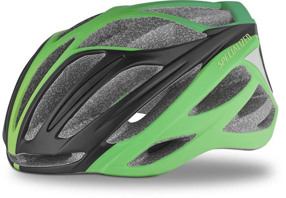 Specialized Specialized Aspire Women's Helmet
