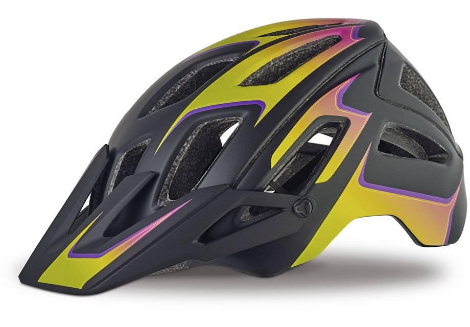 Specialized Specialized Ambush Helmet
