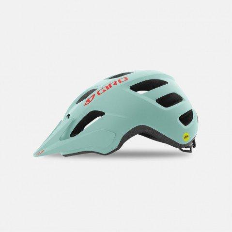 Giro Giro Fixture MIPS
