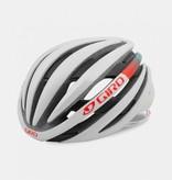 Giro Giro Ember MIPS