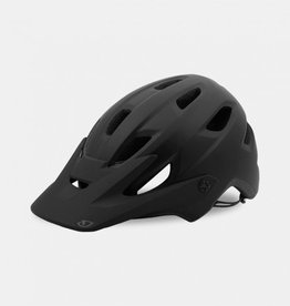 Giro Helmets Giro Chronicle MIPS