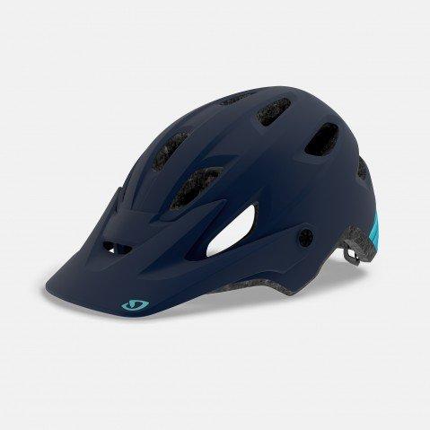 Giro Helmets Giro Chronicle MIPS