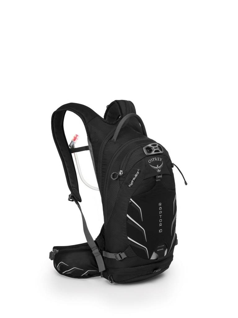 Osprey Osprey Raptor 10 Hydration Pack