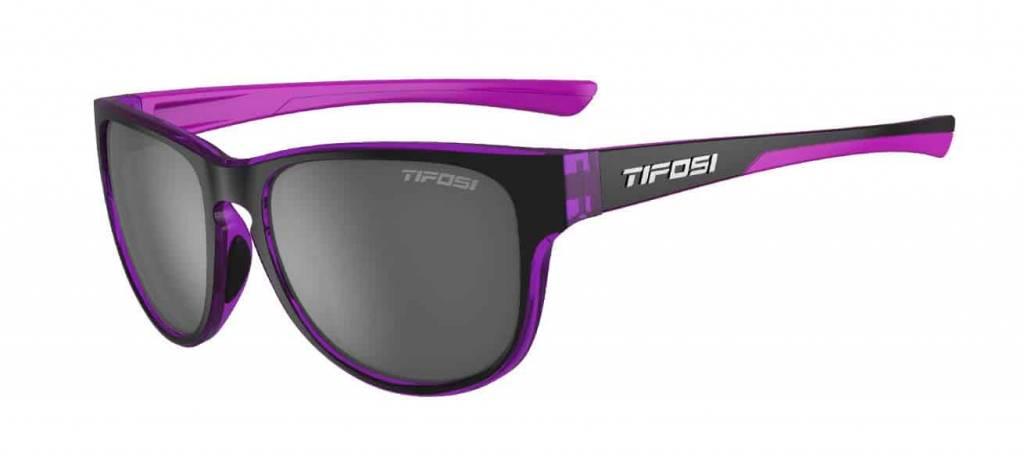Tifosi Optics Tifosi Smoove