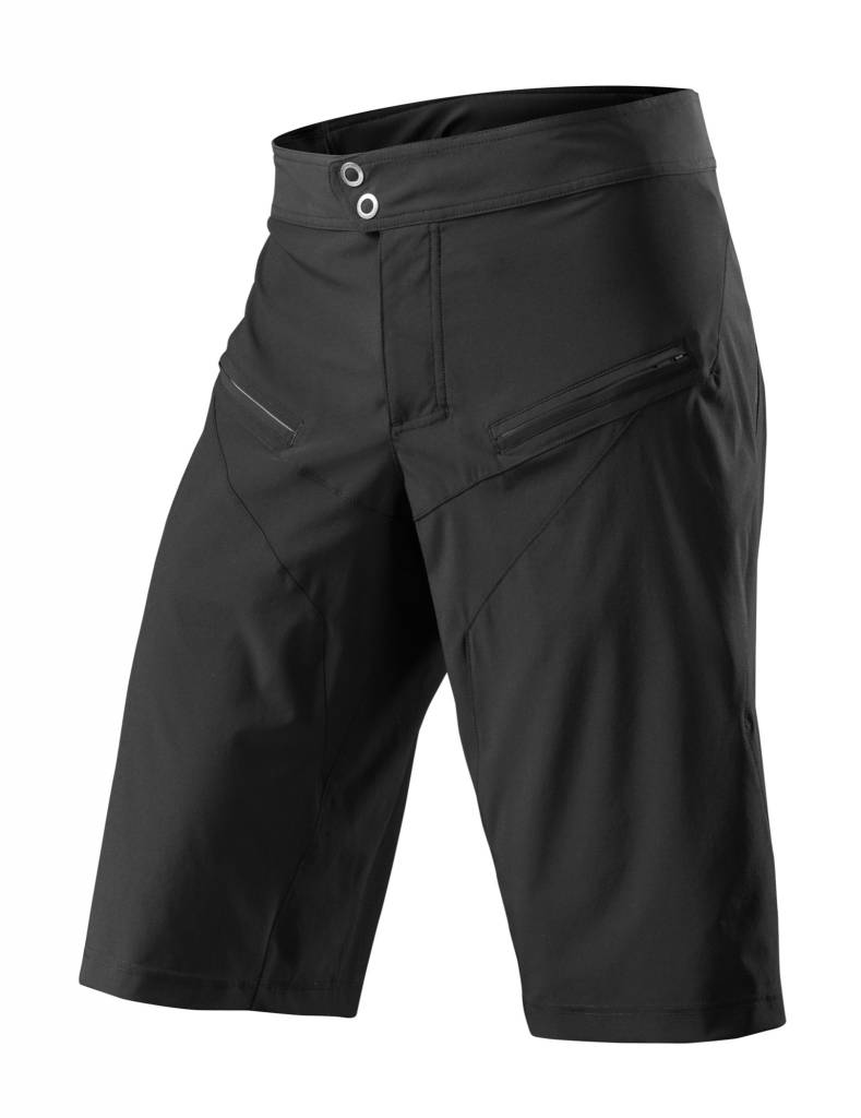 Specialized Specialized Atlas XC Comp Shorts