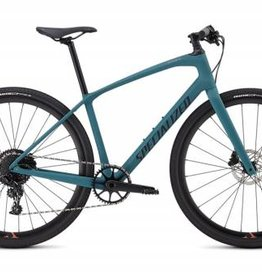Specialized Specialized Sirrus X Comp Carbon Women's