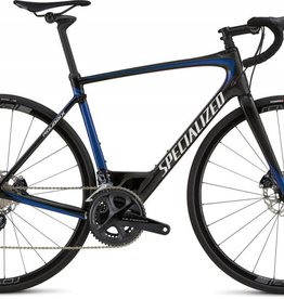Specialized Specialized Roubaix Expert- Call for Pricing