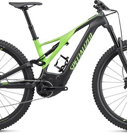 Specialized Specialized Turbo Levo Expert