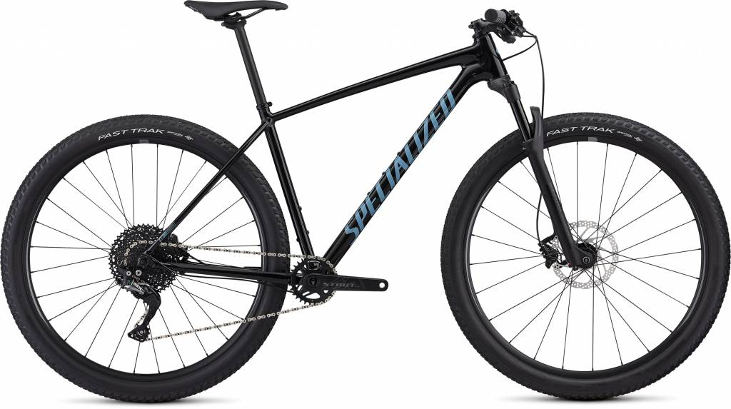 Specialized Specialized Chisel Comp X1